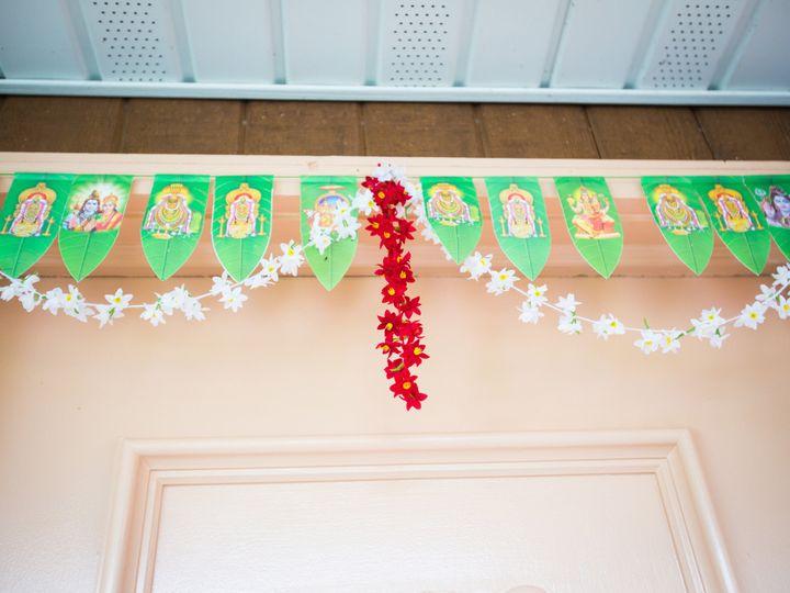 Tmx 1458159437837 01535040jeyalingammanlove Nyack, New York wedding florist