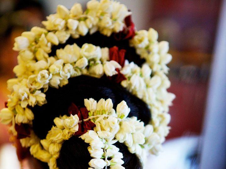 Tmx 1458159490978 03202046jeyalingammanlove Nyack, New York wedding florist