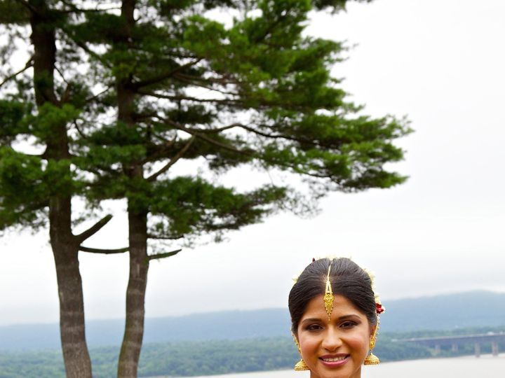 Tmx 1458159551929 03422141jeyalingammanlove Nyack, New York wedding florist