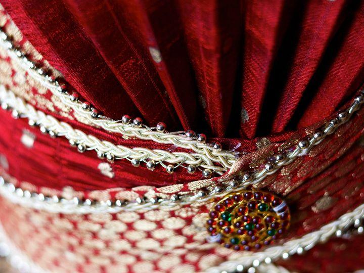 Tmx 1458159590632 03605480jeyalingammanlove Nyack, New York wedding florist