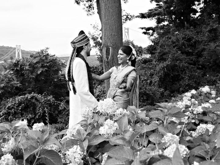 Tmx 1458159678596 04192283jeyalingammanlove Nyack, New York wedding florist