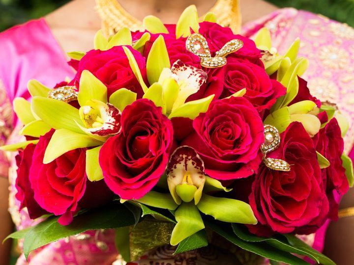 Tmx 1458159710658 04332525jeyalingammanlove Nyack, New York wedding florist