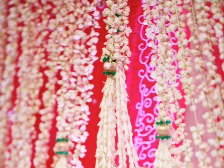 Tmx 1458159764435 04942804jeyalingammanlove Nyack, New York wedding florist