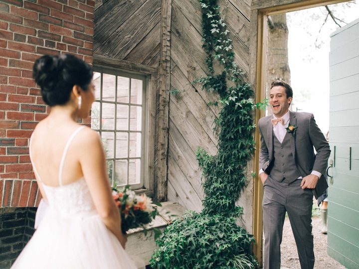 Tmx 1516729069 9672f4f2c8c886e0 1516729064 C6edbf4812f33c94 1516729037551 14 14 Nyack, New York wedding florist