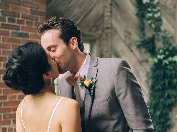 Tmx 1516729074 86eea3514149e0f0 1516729068 Ea3da7db38078256 1516729037553 17 17 Nyack, New York wedding florist