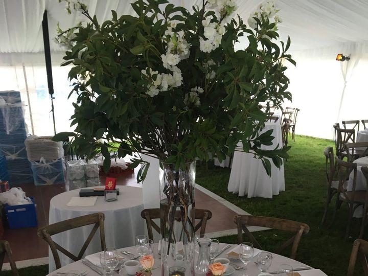 Tmx 1516729099 D306048a54ecc00f 1516729096 20ed8529bc718ba5 1516729037589 36 36 Nyack, New York wedding florist