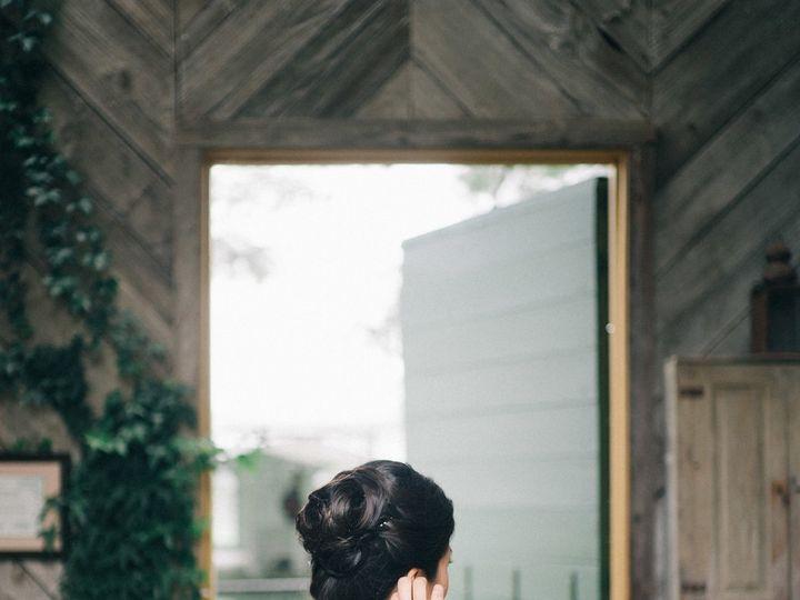 Tmx 1516729104 Fd238cb600723cca 1516729045 A83071f177604e76 1516729037541 3 3 Nyack, New York wedding florist