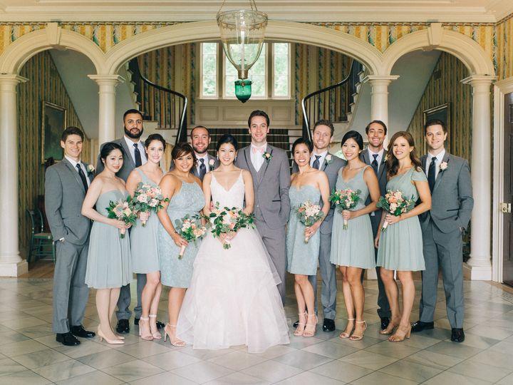 Tmx 1516729106 2f74a15239fdac12 1516729098 82e9bcab56c179bf 1516729037593 40 40 Nyack, New York wedding florist