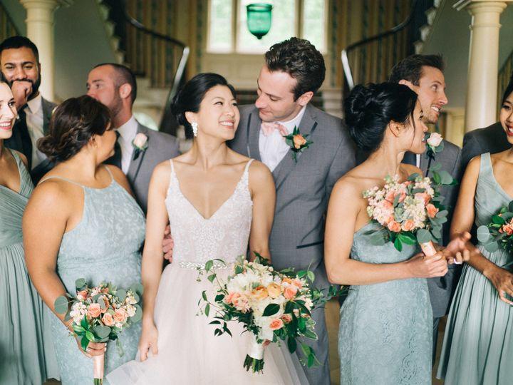 Tmx 1516729107 900eb791791a00a7 1516729099 0e1823d183d3d861 1516729037594 41 41 Nyack, New York wedding florist