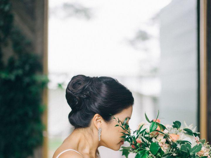 Tmx 1516729107 C9d3845da8b7a894 1516729048 50868389b0424c3b 1516729037546 9 9 Nyack, New York wedding florist