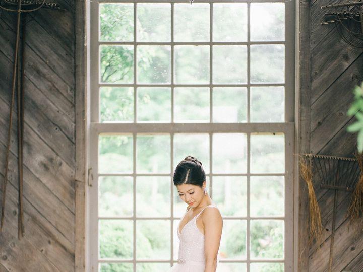 Tmx 1516729108 23e859372b1c472f 1516729046 86453f1bfb5015fc 1516729037545 7 7 Nyack, New York wedding florist