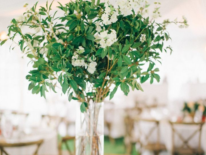 Tmx 1516729117 1ba19bc0521d6834 1516729112 46fcef7c4018b570 1516729037598 47 47 Nyack, New York wedding florist