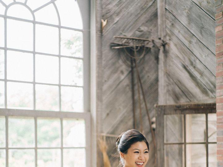 Tmx 1516729119 5a6fccc79f3f8835 1516729058 C5630c74449ed7bd 1516729037549 12 12 Nyack, New York wedding florist