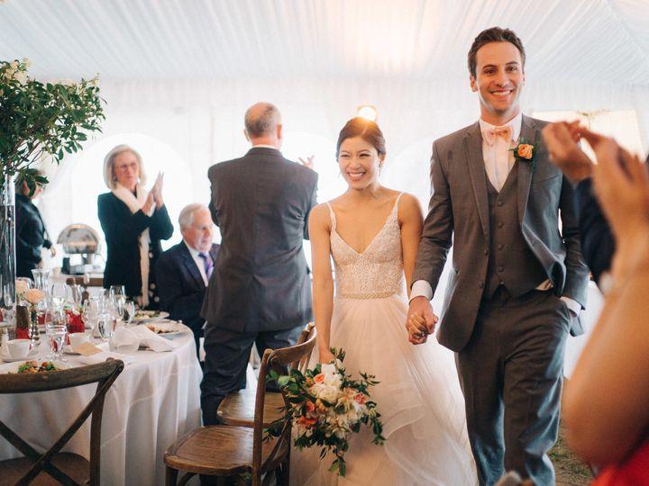 Tmx 1516729134 64310f8bfa99de8c 1516729130 824837da57640ceb 1516729037611 62 62 Nyack, New York wedding florist