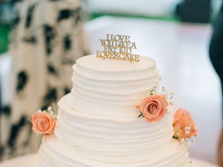 Tmx 1516729135 F5e06eac6b7cd479 1516729128 B87ead14f6cf5cad 1516729037609 60 60 Nyack, New York wedding florist