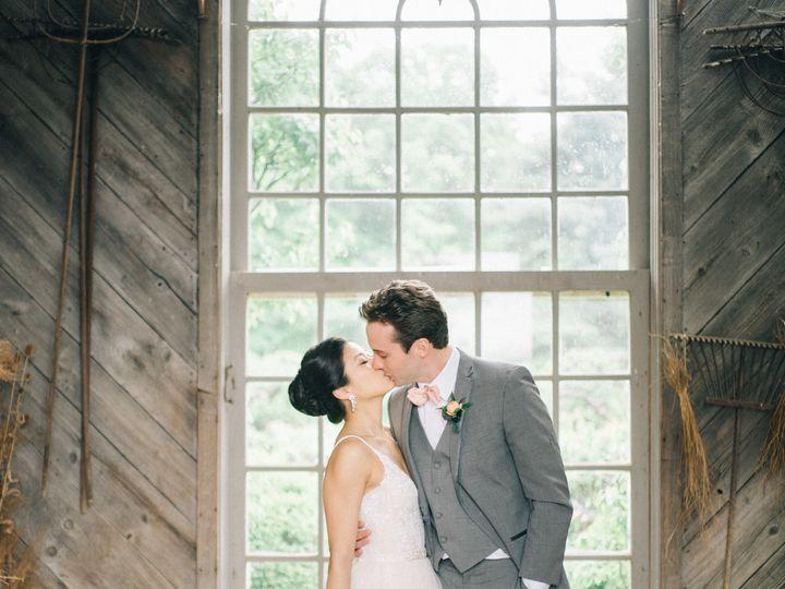 Tmx 1516729140 967c6f127bb86818 1516729079 3f3ab9b572971b68 1516729037557 21 21 Nyack, New York wedding florist