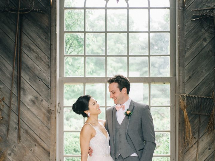 Tmx 1516729144 1f58a19180a71545 1516729073 B6f15bf0d0daab87 1516729037556 20 20 Nyack, New York wedding florist
