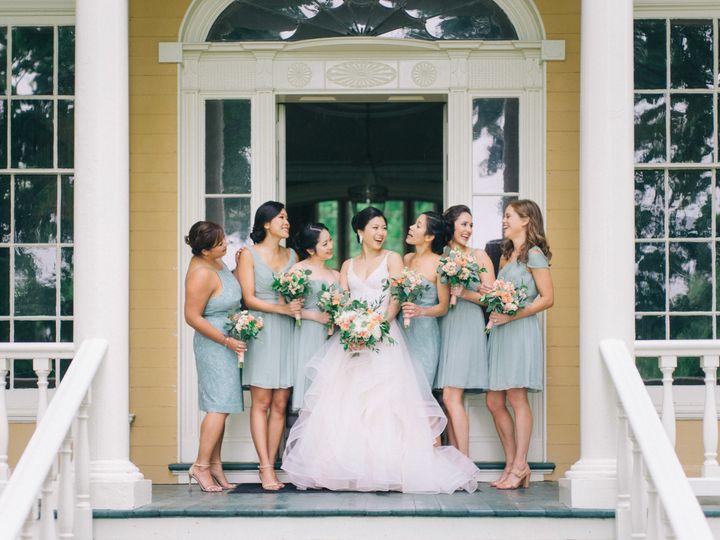 Tmx 1516729144 Fcd46a558034c426 1516729088 61e0d6f37c61dea0 1516729037586 33 33 Nyack, New York wedding florist