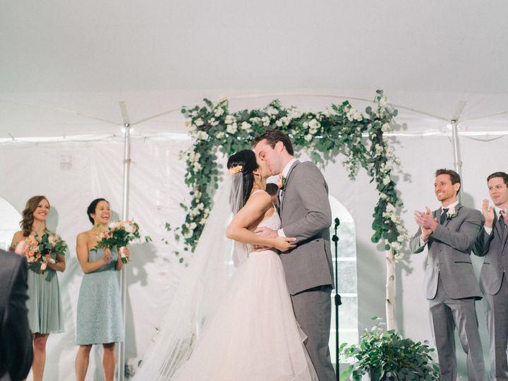 Tmx 1516729173 C1ad92adc0163c47 1516729126 1fb56b5b4259d3d4 1516729037606 57 57 Nyack, New York wedding florist