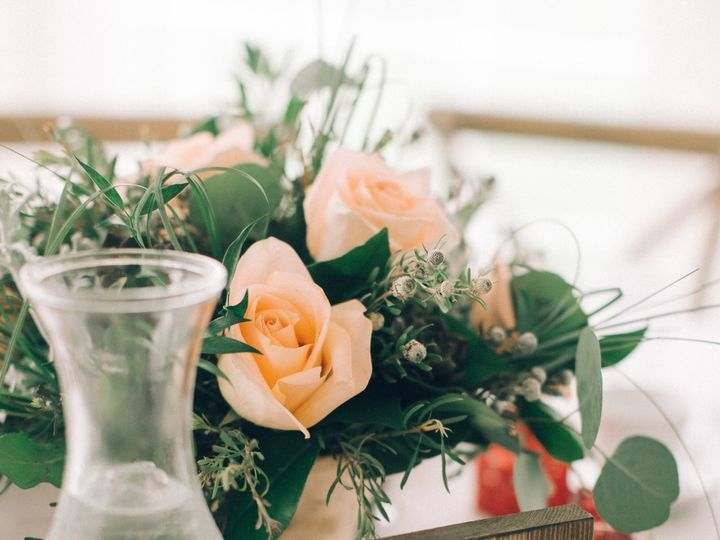 Tmx 1516729180 5b0ea9e9af8e8687 1516729117 B752e975feec9eda 1516729037603 53 53 Nyack, New York wedding florist