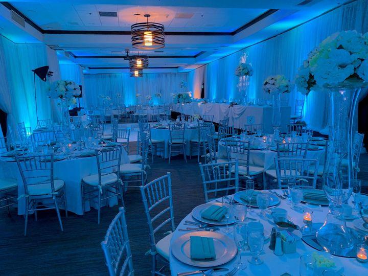Tmx 082019 Wedding 1 51 24574 1567707245 Fullerton, CA wedding venue