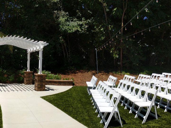 Tmx Laxfl Backyard 07122019 51 24574 1563283147 Fullerton, CA wedding venue