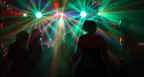 Time Passages Mobile DJ Services llc