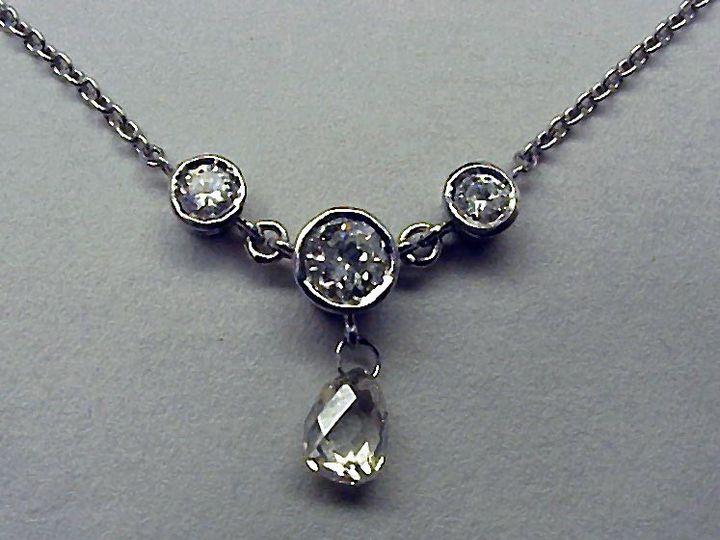 Tmx 1367128393406 Briollet Camarillo wedding jewelry