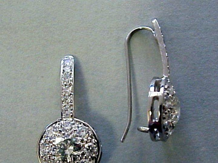Tmx 1367128910665 Hewitson Marilyn Camarillo wedding jewelry