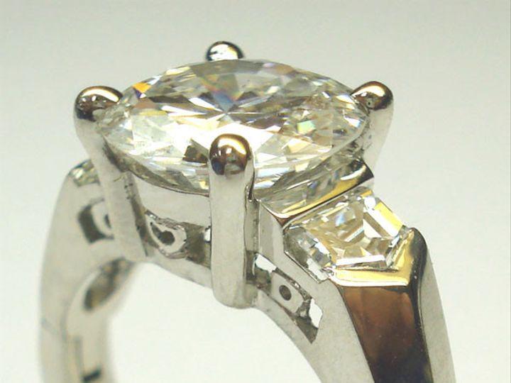 Tmx 1367128949560 Hoffer Lucille 1g Camarillo wedding jewelry