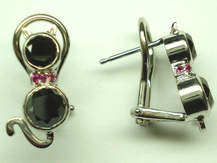Tmx 1367129241421 Leong Norman Camarillo wedding jewelry