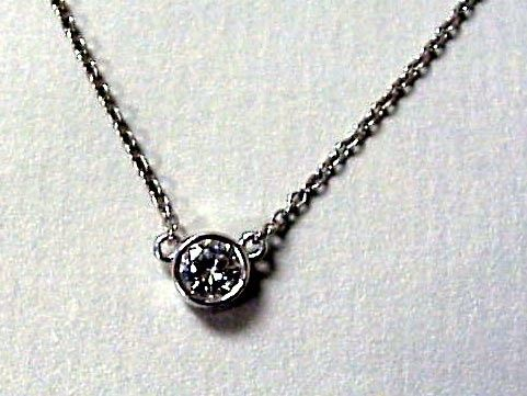 Tmx 1367129307937 Lorentz John Camarillo wedding jewelry