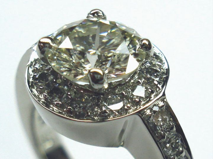 Tmx 1367129360515 Mahoney Brittany  Matt 3 Camarillo wedding jewelry