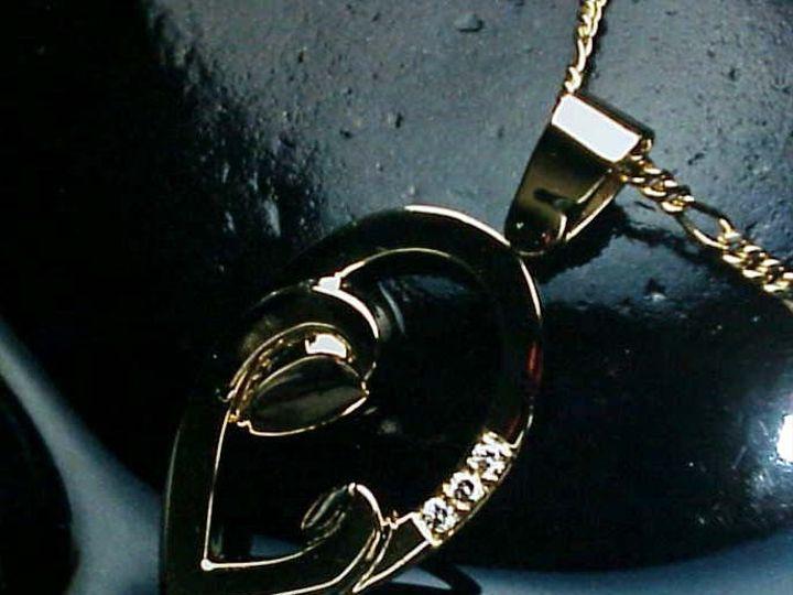 Tmx 1367129484252 Mother  Child Camarillo wedding jewelry