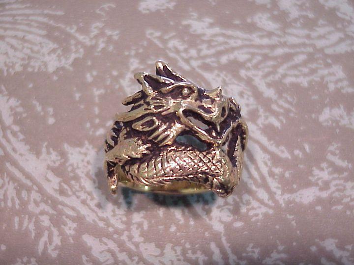 Tmx 1367129551160 Moy S 1 Camarillo wedding jewelry