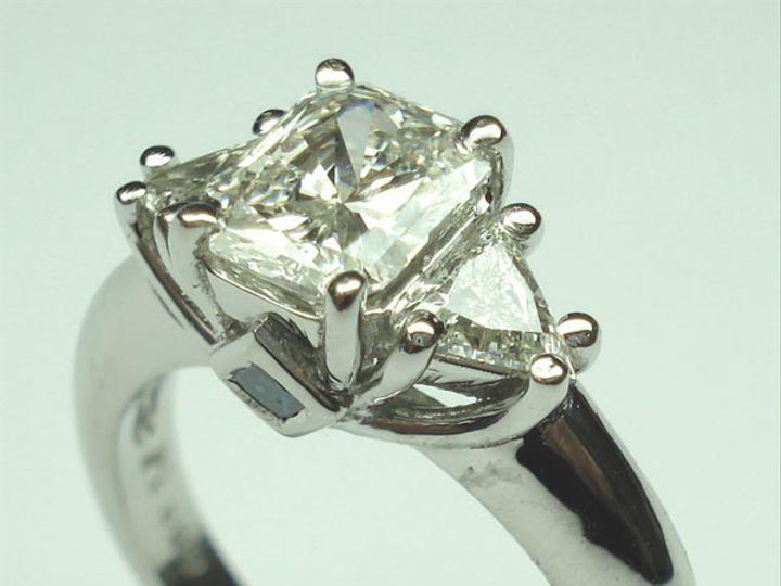 Tmx 1367129618592 Neal Colen 1c Camarillo wedding jewelry