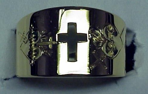 Tmx 1367129803301 Pope Ring 3 Camarillo wedding jewelry
