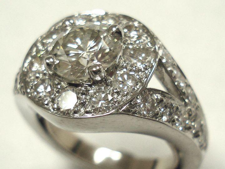 Tmx 1367129855917 Raymond Audrey  Stanley C Camarillo wedding jewelry