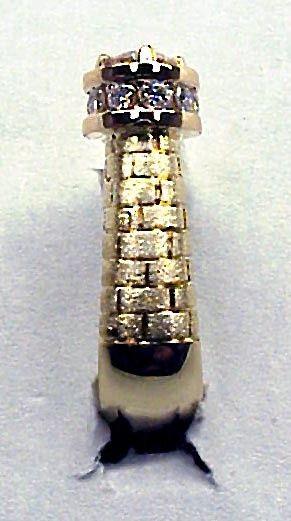Tmx 1367130048268 Spann Micheal 2 Camarillo wedding jewelry