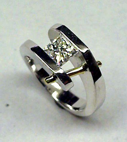 Tmx 1367130093379 Theresa Willis   James Peters 1a Camarillo wedding jewelry