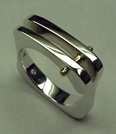 Tmx 1367130126759 Theresa Willis   James Peters 2a Camarillo wedding jewelry