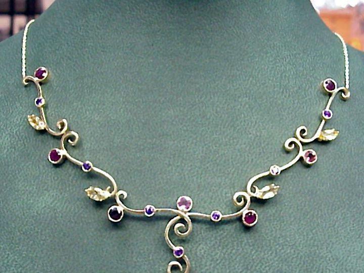 Tmx 1367130199971 Warburton Cathy 3 Camarillo wedding jewelry