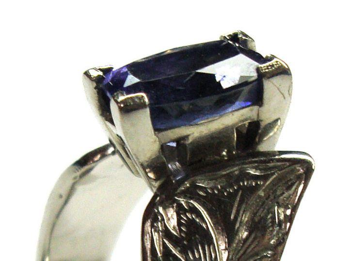 Tmx 1367130423744 Wayne G 5d Camarillo wedding jewelry