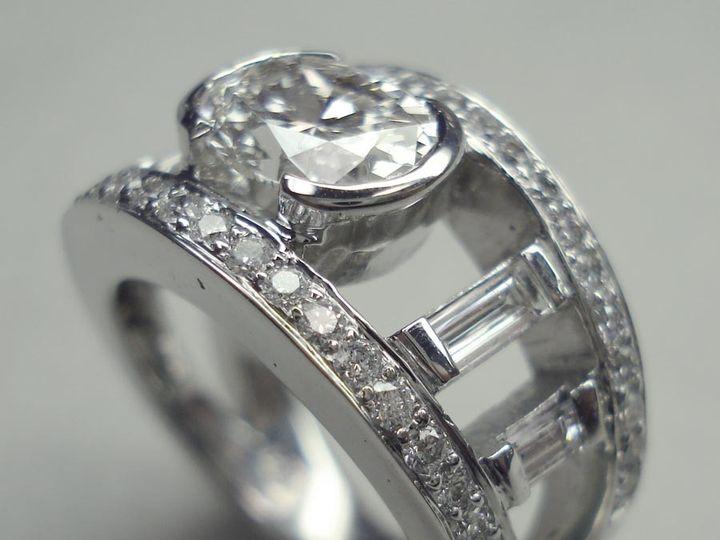 Tmx 1367130447370 Wayne G 6c Camarillo wedding jewelry