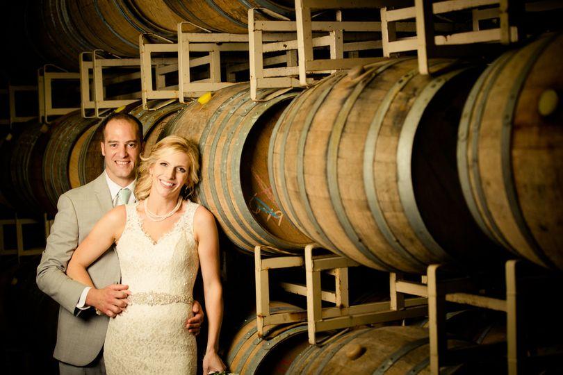 bride portrait eola winery wedding steve heinrichs photography 2015 51 484574
