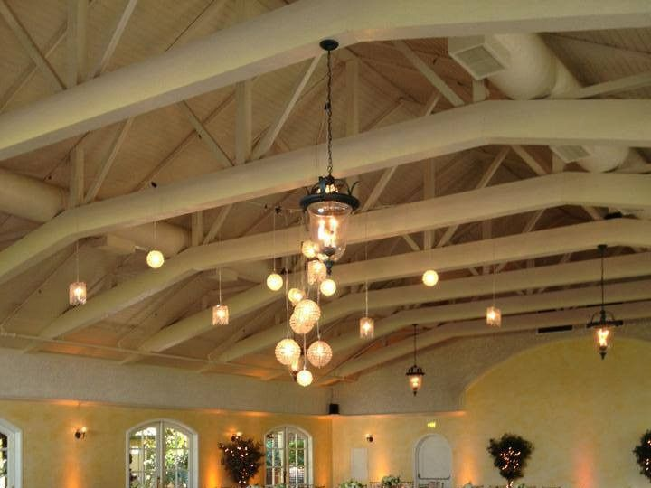Tmx 1402615375257 971797101516113515530672010701358n Sonoma wedding planner