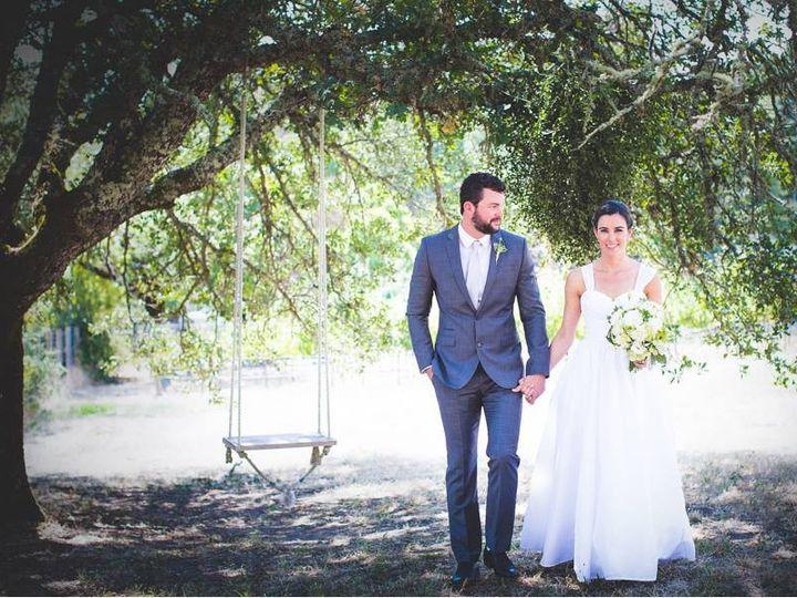 Tmx 1402615381214 1095052101517207248430671205085917n Sonoma wedding planner