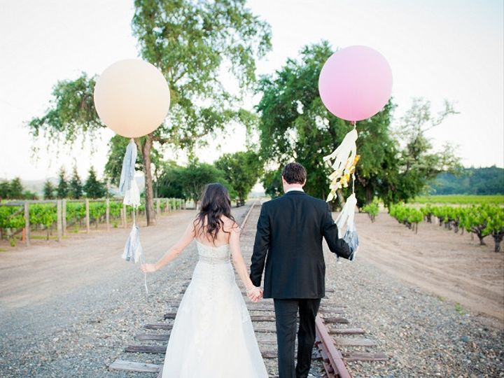 Tmx 1402615387033 1235358101516974075080672045507384n Sonoma wedding planner