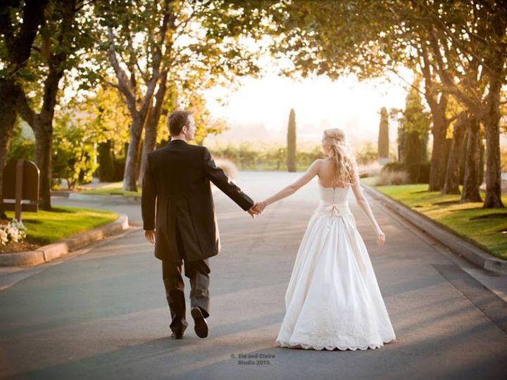 Tmx 1402615390240 1486838101518702141380672059867809n Sonoma wedding planner
