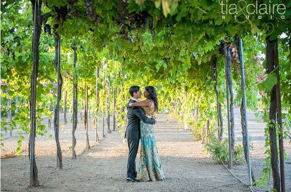 Tmx 1402615396723 1545044101518834863180671862455565n Sonoma wedding planner